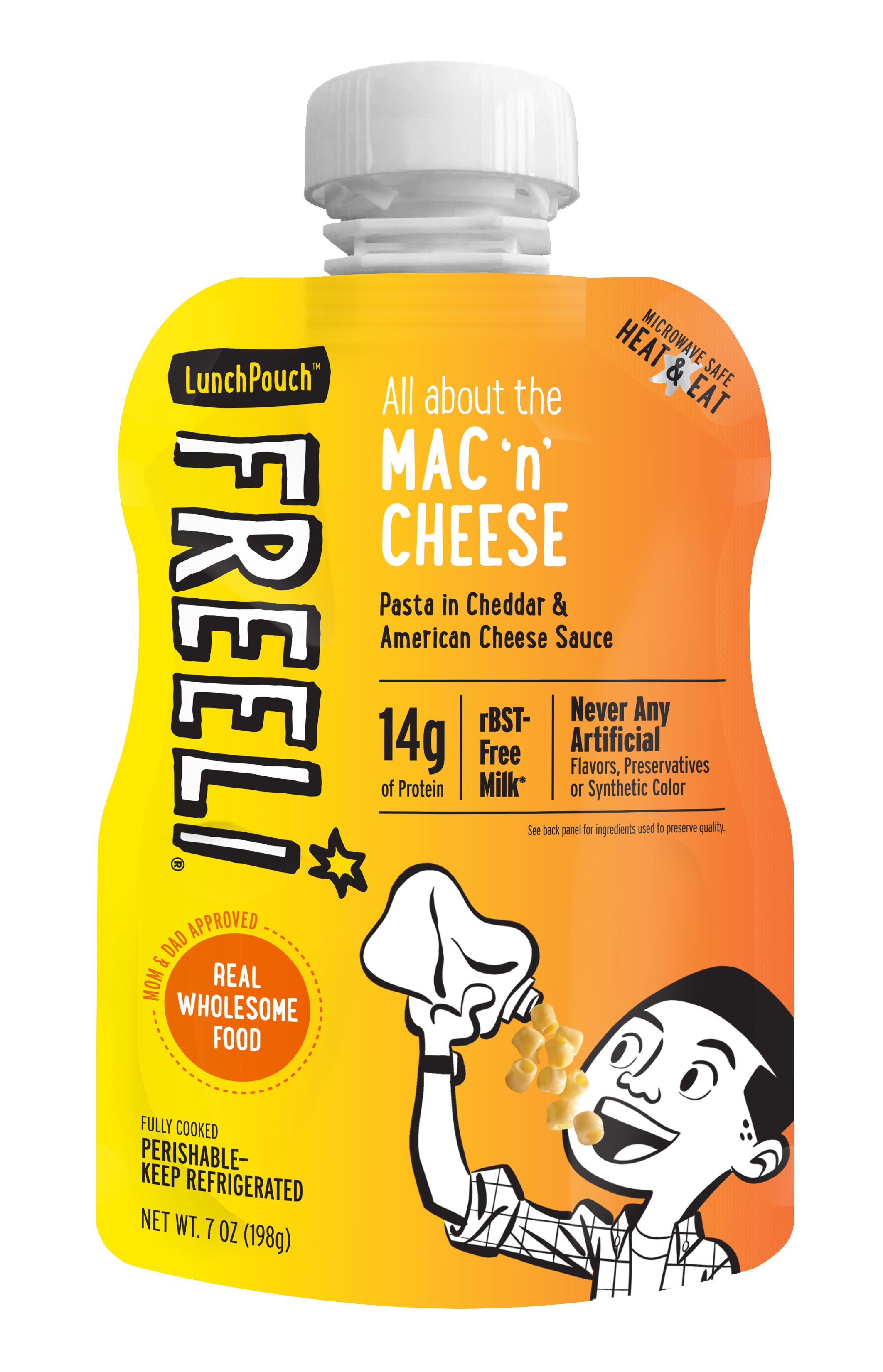 Freeli_MacNCheese_Front copy.png