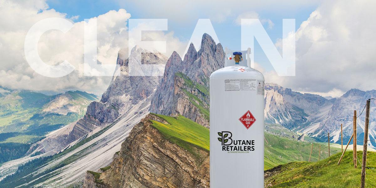 cleanbutane header.jpg