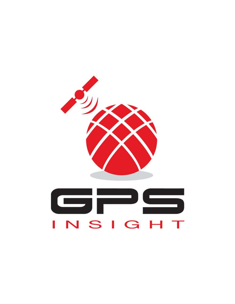GPS-Insight-Demo-1.jpg