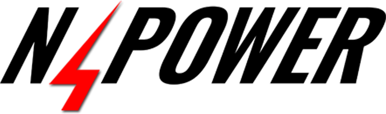 N4 Power.png