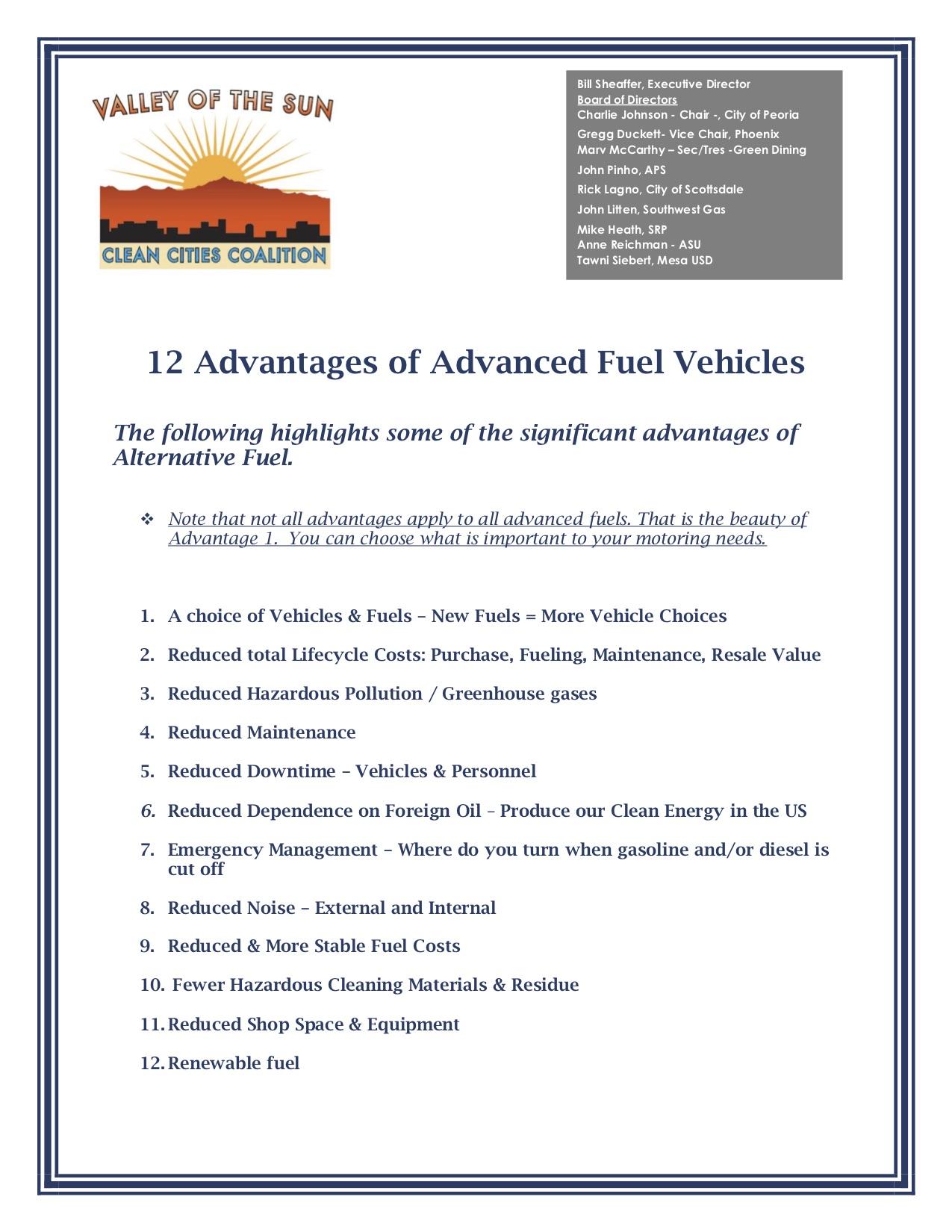 12 Advantages of Advanced Fuel   Vehicles.jpg