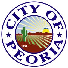 City-of-Peoria-Logo---Full-.jpg
