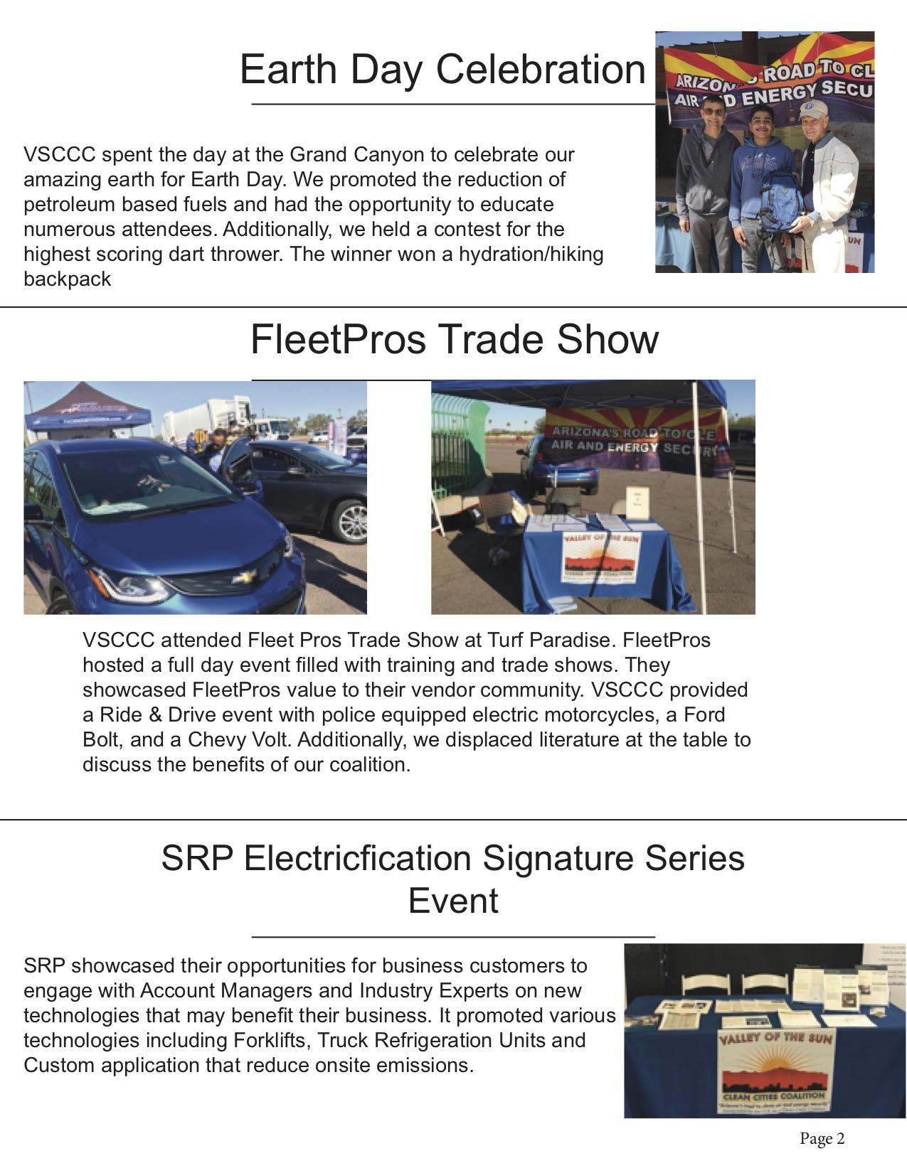 June Newsletter 2.jpg