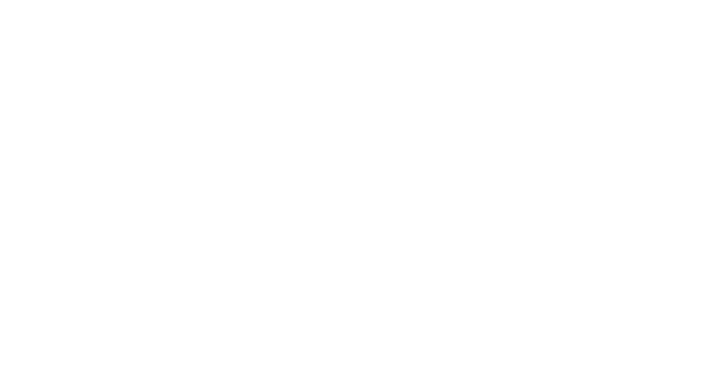SundayMorning@2x.png