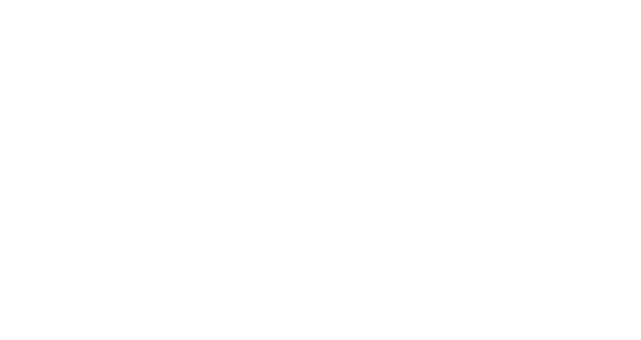 BBC@2x.png