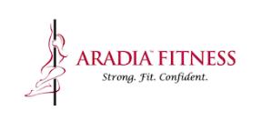 Aradia Fitness Cary