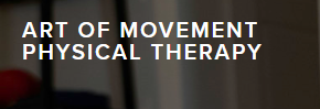 Art of Movement Physical Therapy