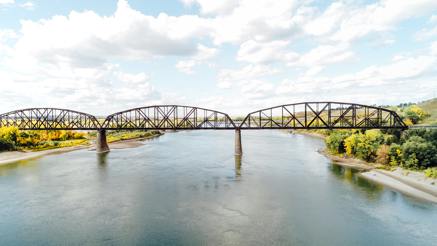 missouri-river-bridge.jpg