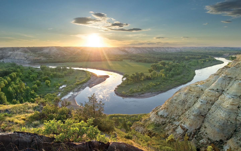 little-missouri-river.jpg