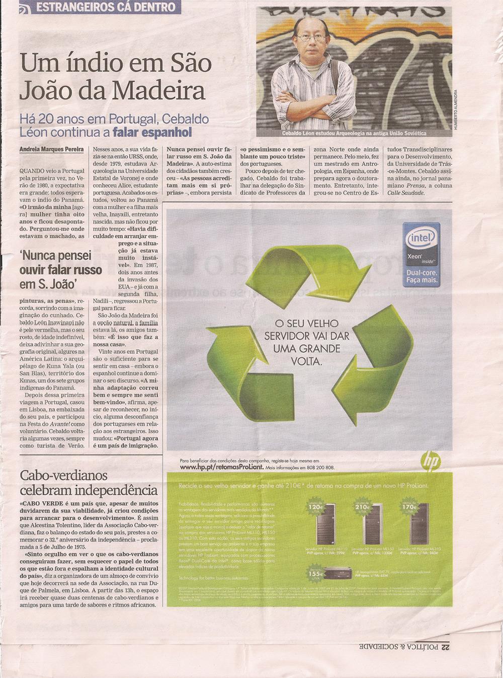 artigo_sol
