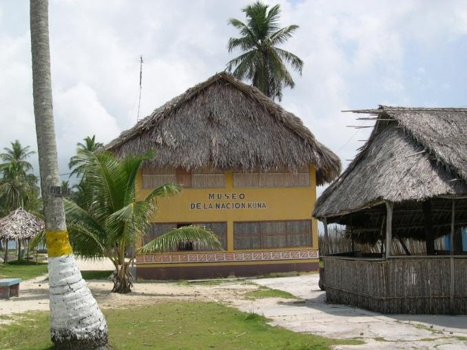 museosdulesa