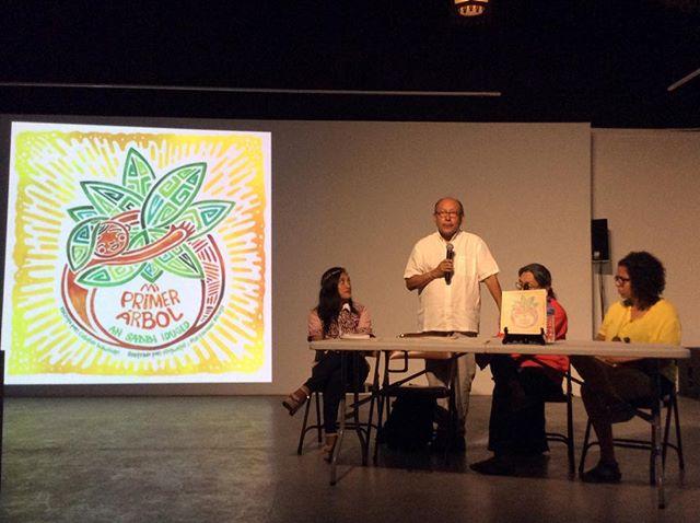 Conferencias y eventos - Hemos participado en muchos Congresos, Seminarios, Talleres, Encuentros, en Portugal, en Panamá, como en otro s países. Nuestro trabajo e intervención va en especial en el campo de la antropología, como de la historia y de la ecología política. Centrada en gran parte, en nuestra Cultura Dule, como de otros pueblos indígenas de Abya Yala, asi como aspectos teóricos y metodológicos de nuestra especialidad.También tratamos de intervenir en el campo de las Artes, en especial, de la literatura, como en Festivales y Encuentro de escritores y cuentacuentistas.Y esperamos seguir participando en más encuentros para escuchar la experiencia de muchos pueblos y hermanos y cómplices, así como dar a conocer nuestra historia y cultura.