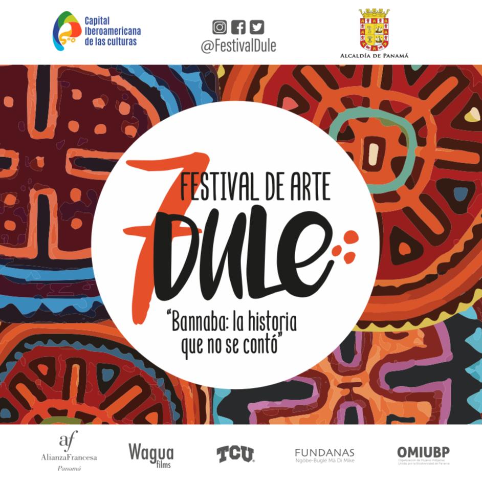 7-festivalde-arte-dule.png