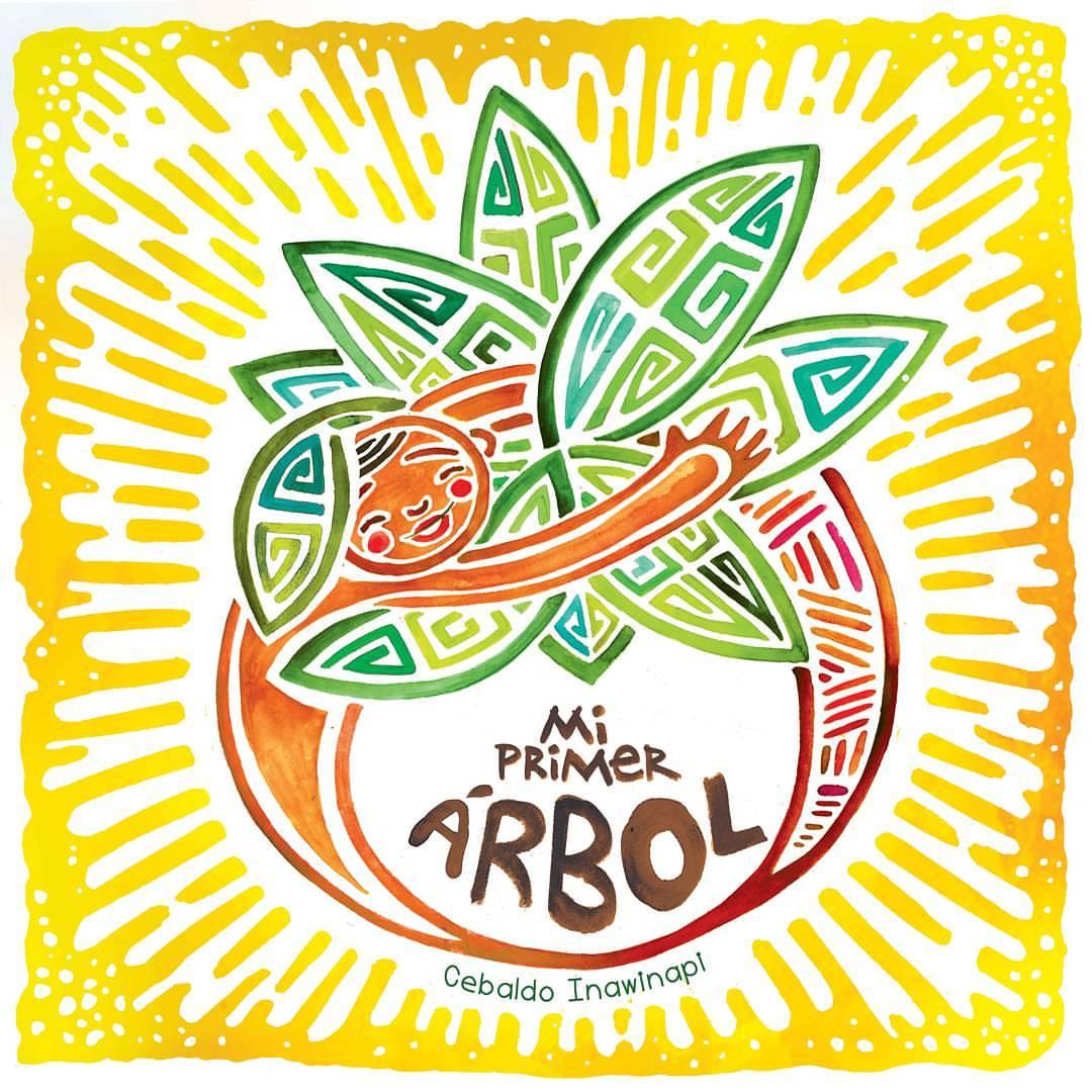 mi-primer-arbol-book-cover.jpg
