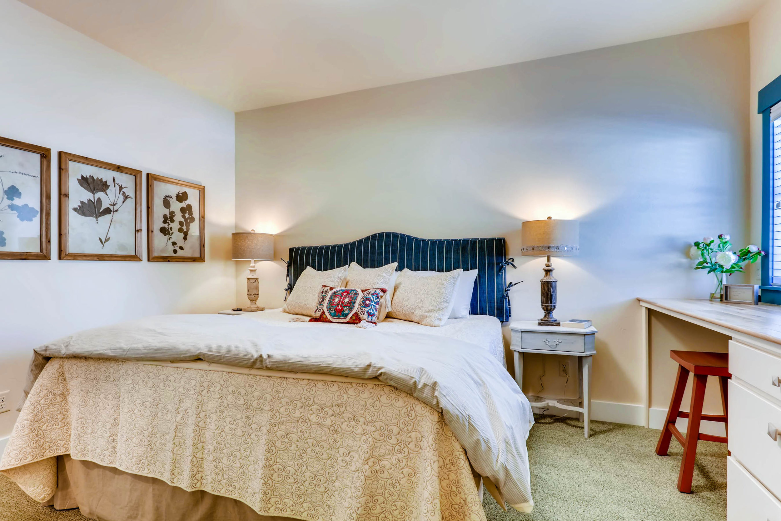 901 Park Ave Grand Lake CO-print-017-26-Master Bedroom-2700x1800-300dpi.jpg