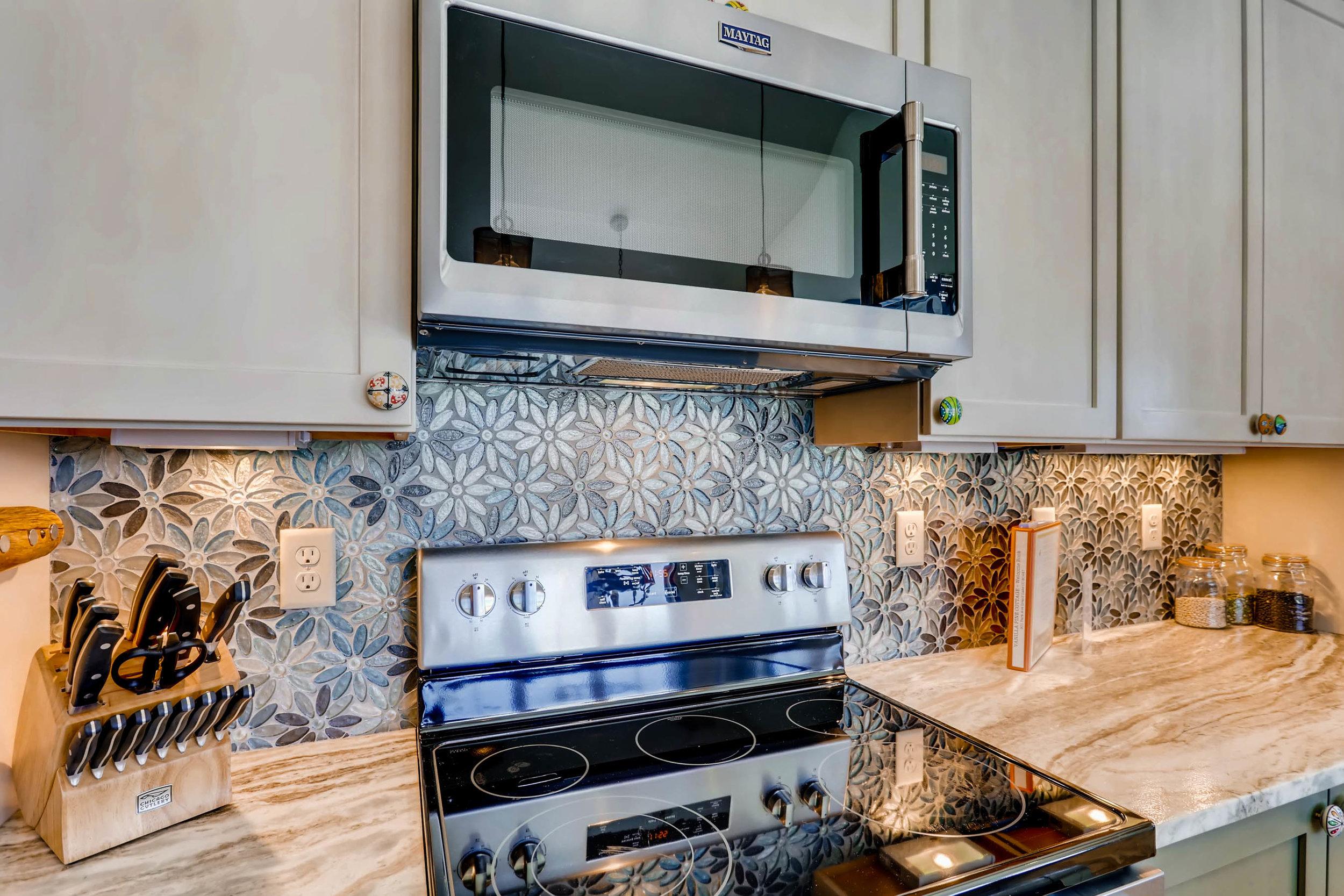 901 Park Ave Grand Lake CO-print-015-16-Kitchen Detail-2700x1800-300dpi.jpg