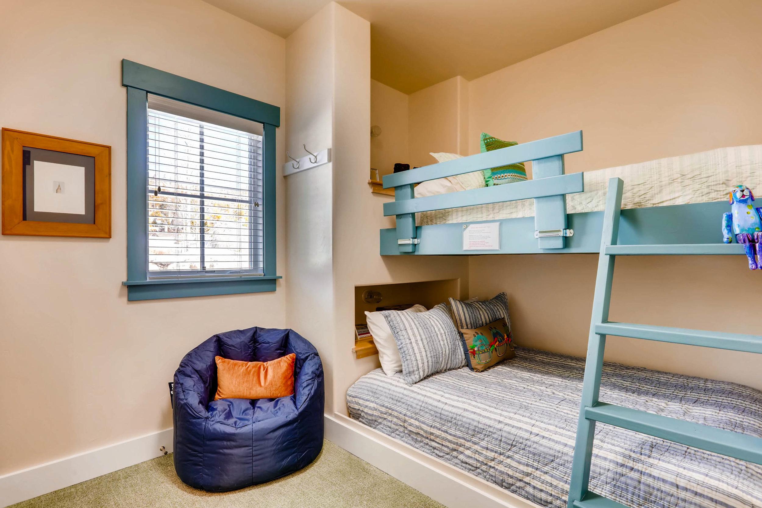 901 Park Ave Grand Lake CO-print-024-23-Bedroom-2700x1800-300dpi.jpg