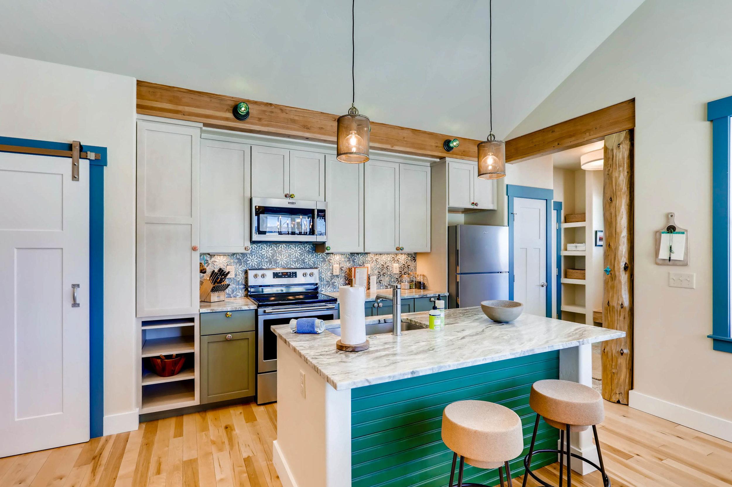 901 Park Ave Grand Lake CO-print-011-18-Kitchen-2700x1799-300dpi.jpg