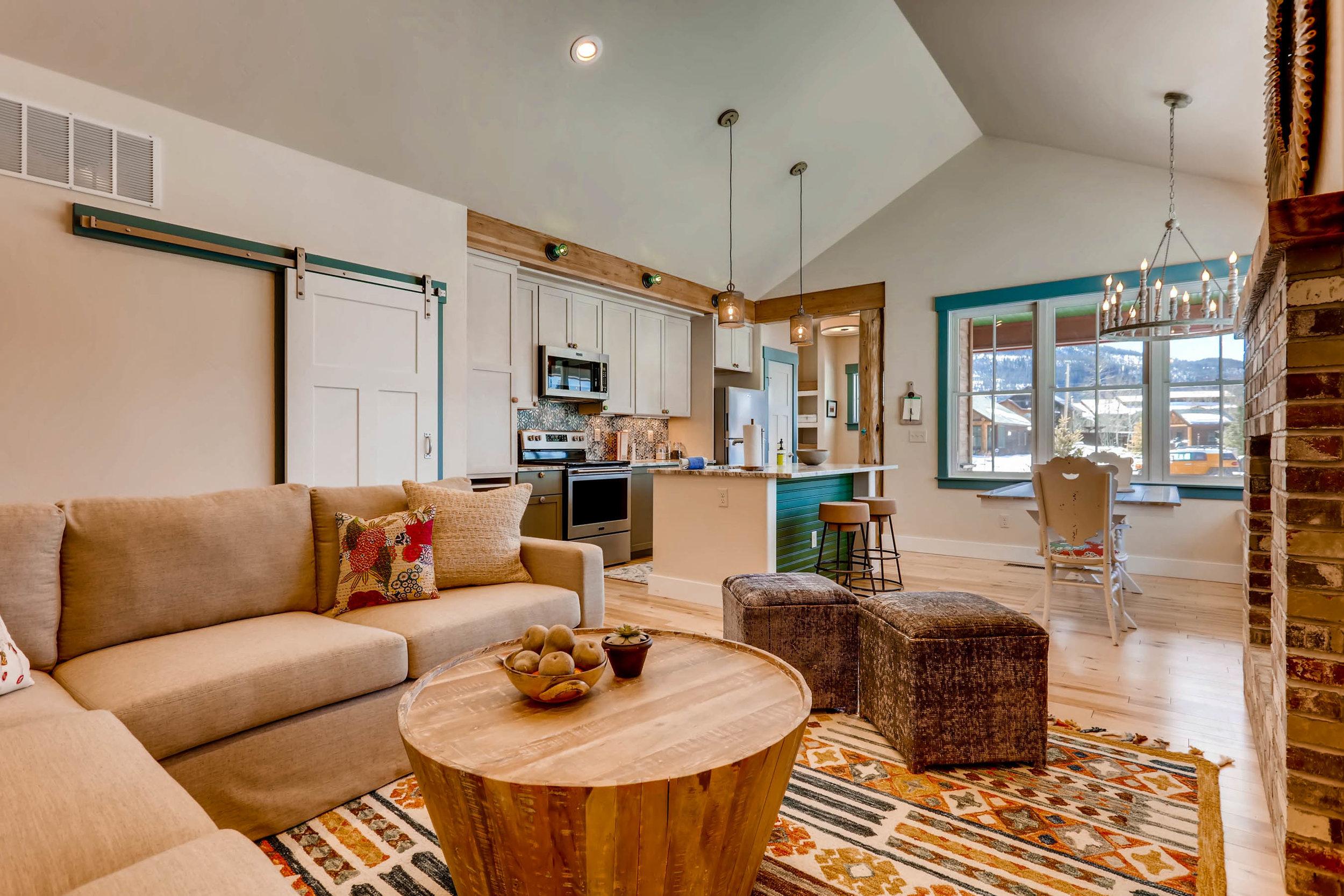901 Park Ave Grand Lake CO-print-006-1-Living Room-2700x1800-300dpi.jpg