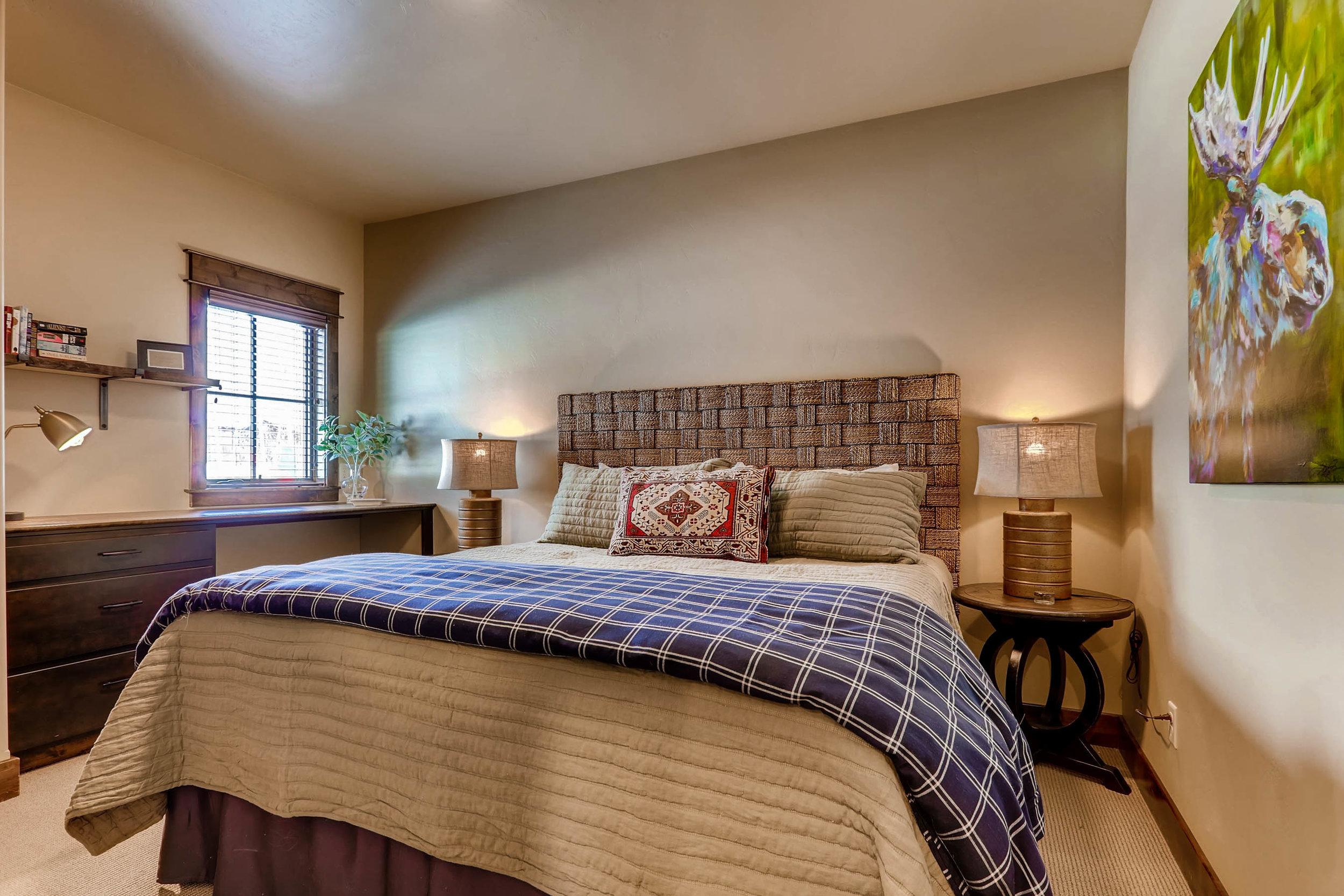 909 Park Ave Grand Lake CO-print-018-18-Master Bedroom-2700x1800-300dpi.jpg