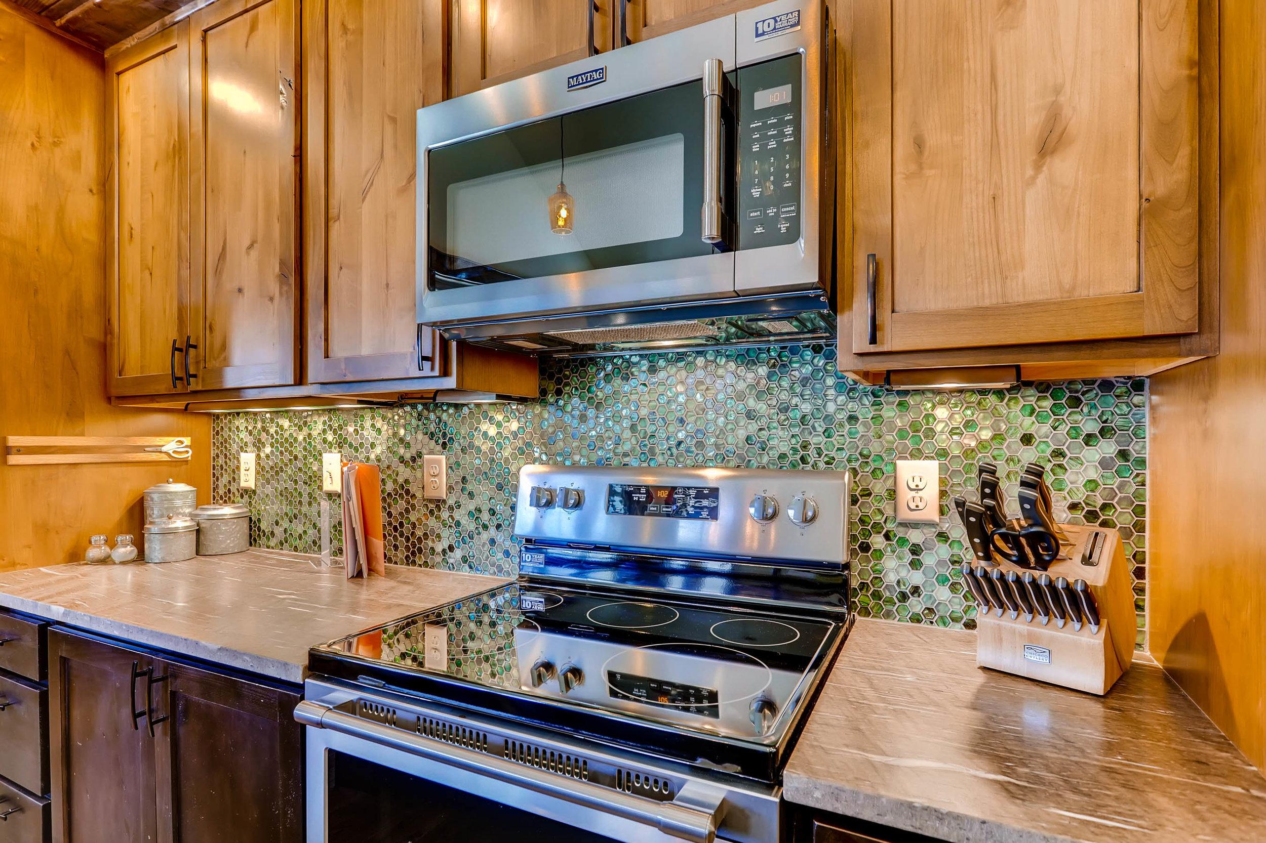 909 Park Ave Grand Lake CO-print-017-19-Kitchen Detail-2700x1799-300dpi.jpg