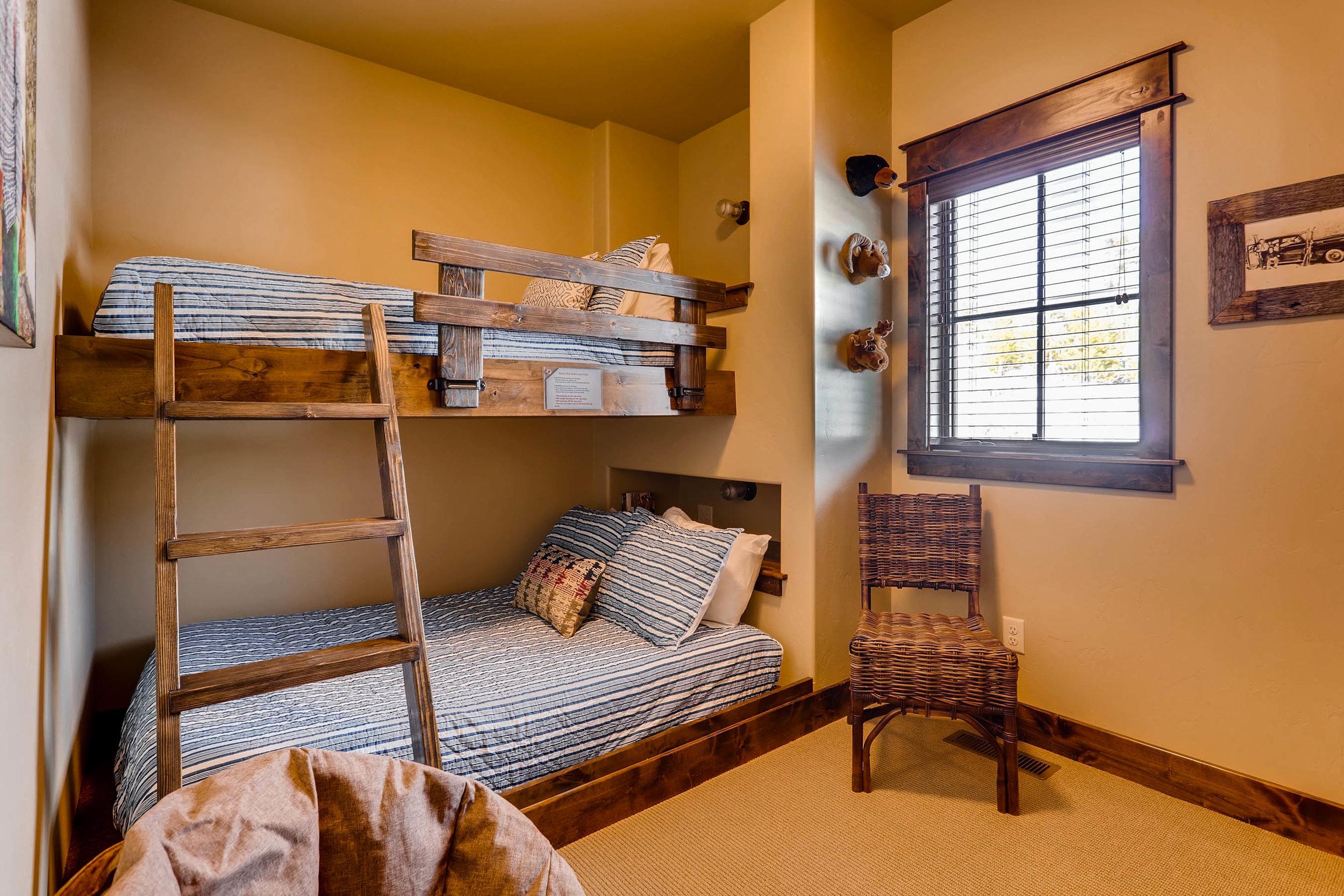 909 Park Ave Grand Lake CO-print-022-27-Bedroom-2700x1800-300dpi.jpg