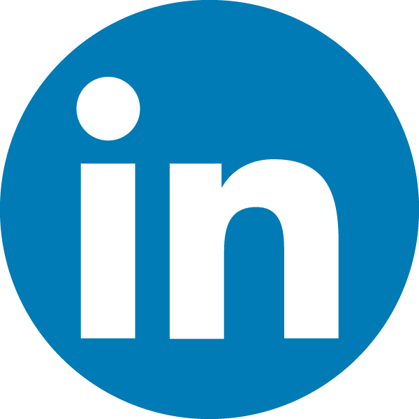 linkedin-icon-free-vector-icons-14911.png