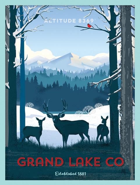 poster_grand-lake.jpeg
