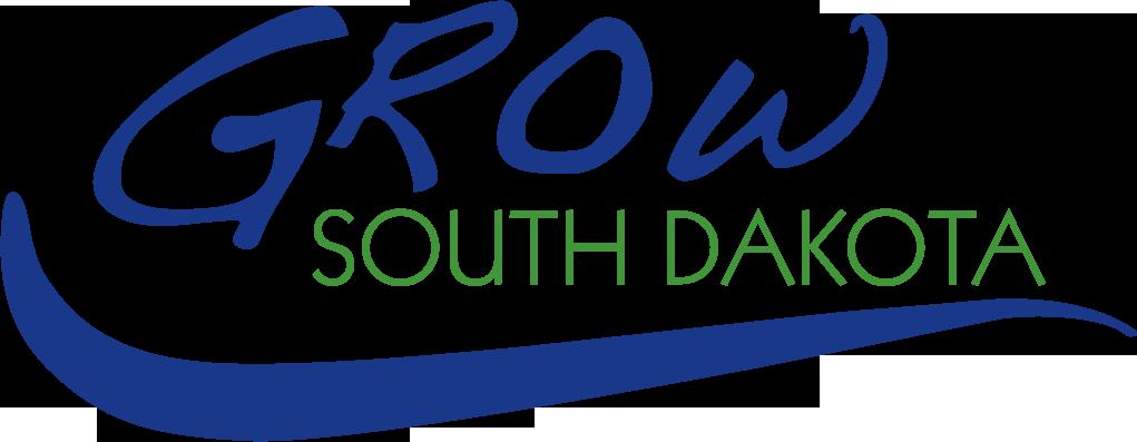 GROW SD Logo.png
