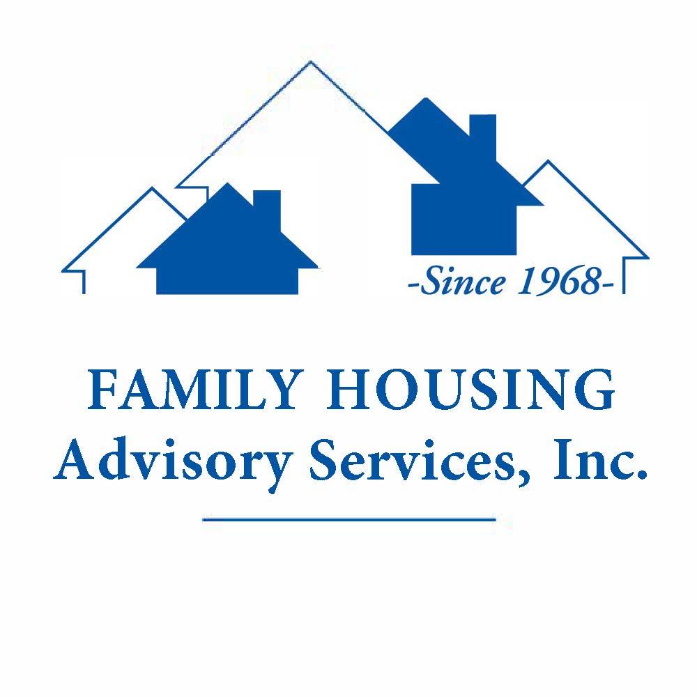fhas only logo.jpg
