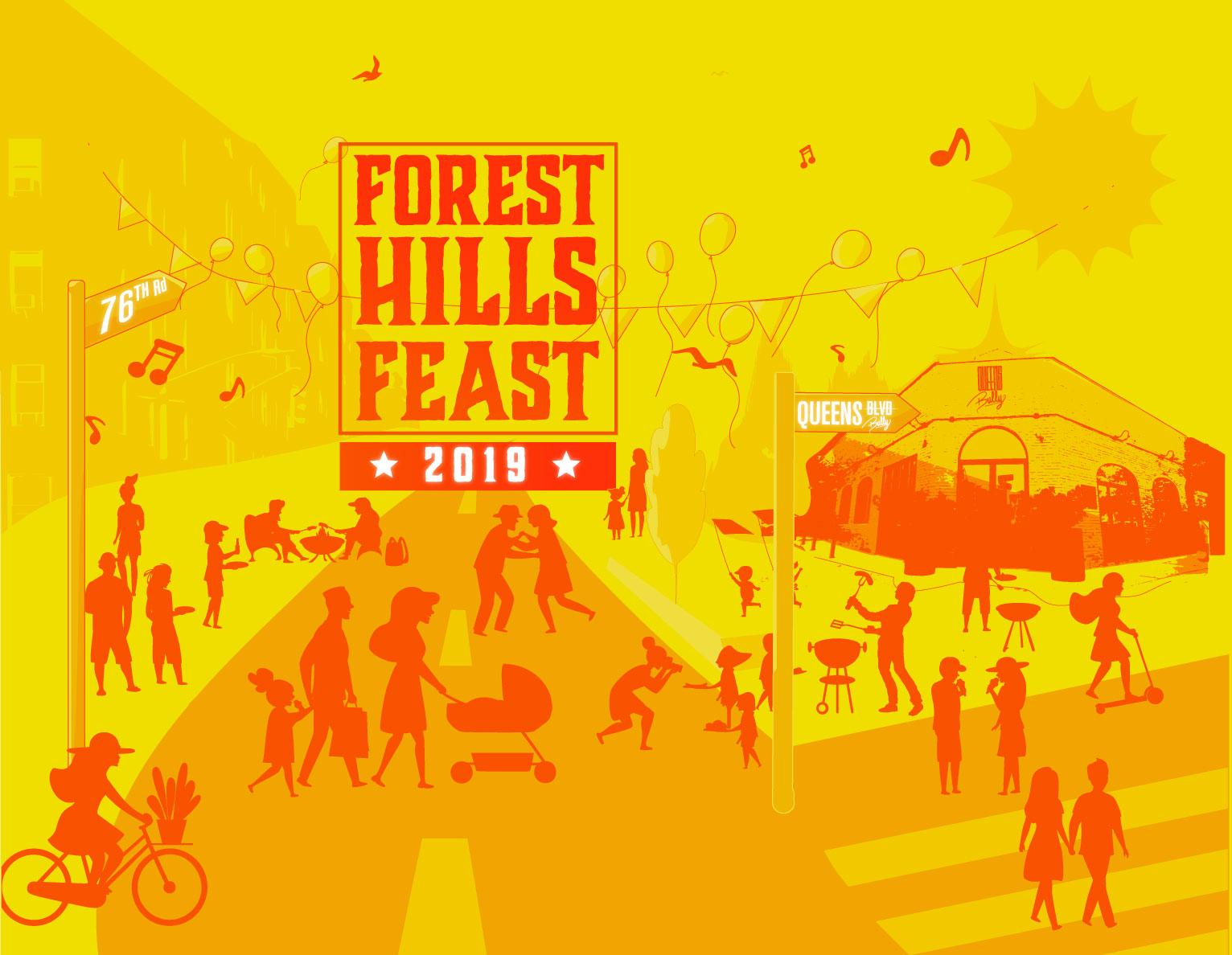 forest-hills-feast_5.jpg