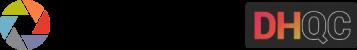 iris-qc-pro-dhqc-logo.png
