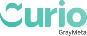 curio-logo-1-300x124.png