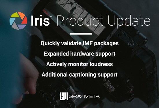 Iris41-update.jpg