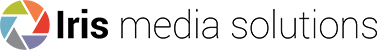 Iris-Media-Solutions-logo.png