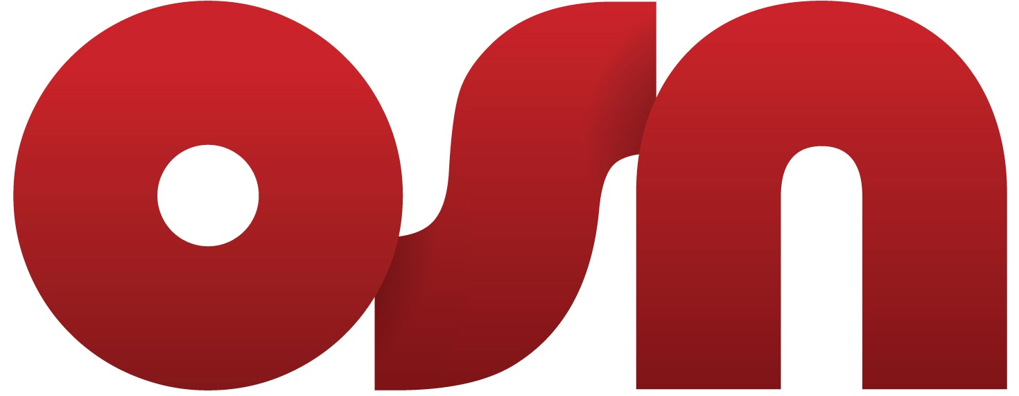 Orbit_Showtime_Network.jpg