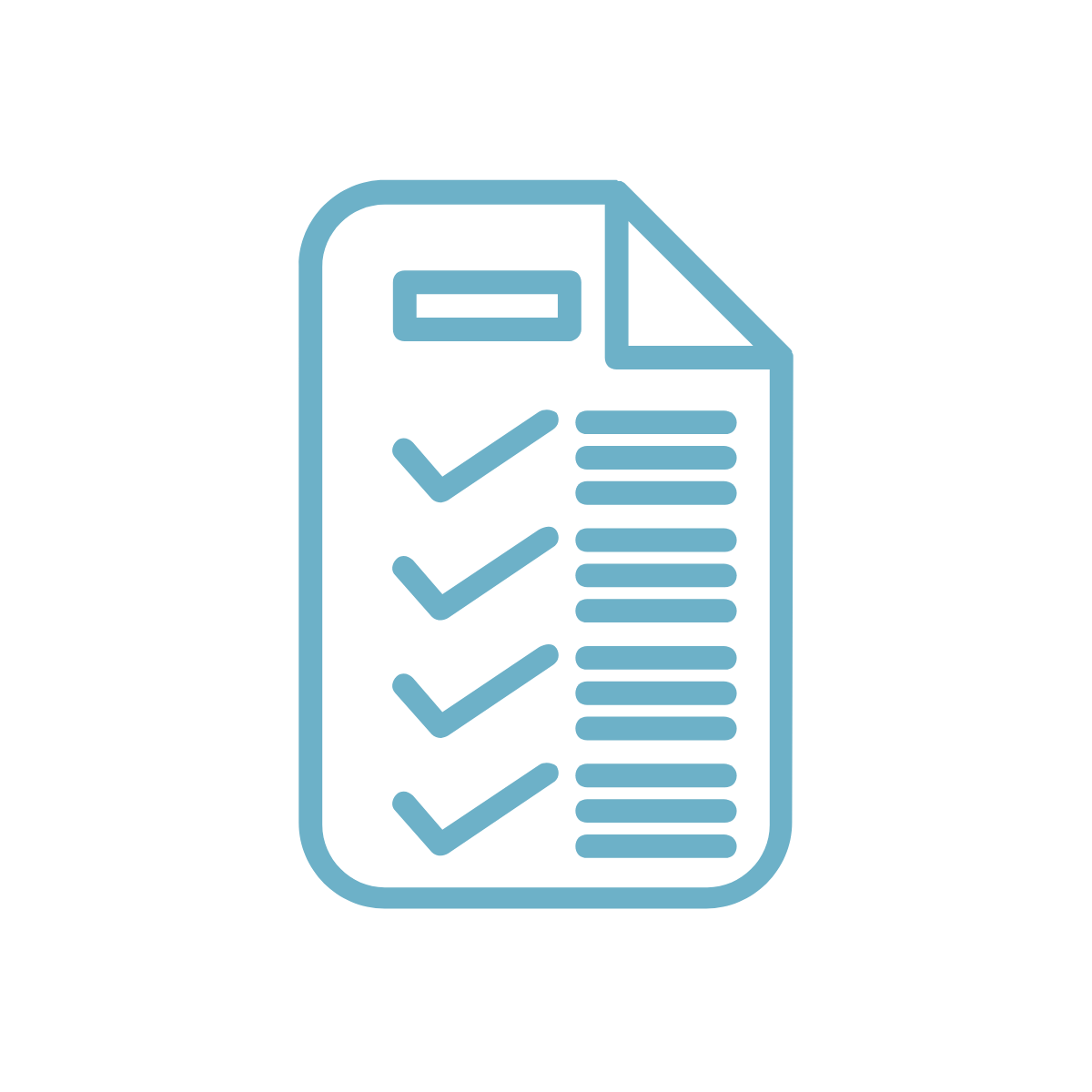 Contract Compliance - Simplify rights-out, rights-in processes to provide clarity with contract insights related to the rights string, duration, region and languages.