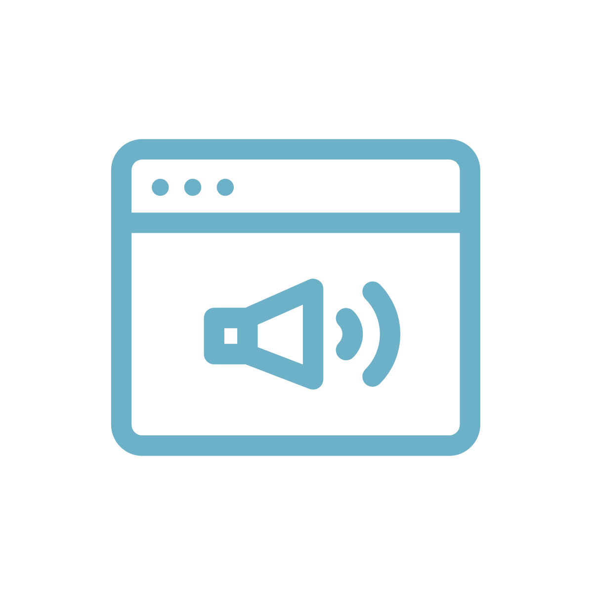 Sounds & Noises - Identify key moments in the audio, including music, narration, applause , call to prayer and other sounds.