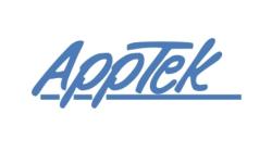 apptek.png