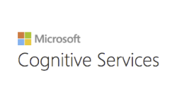 microsoftcognitiveservices.png