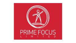 primefocu.png