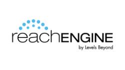 reachengine.png