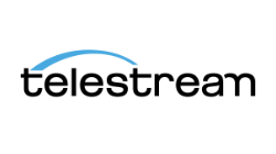 telestream.png
