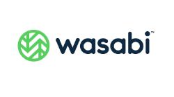 wasabi.png