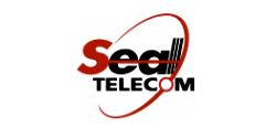 sealtelecom.png