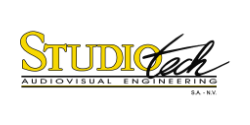 studiotech.png