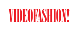Access & monetizing 40 years of fashion -