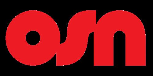 osn-logo_transparent.png