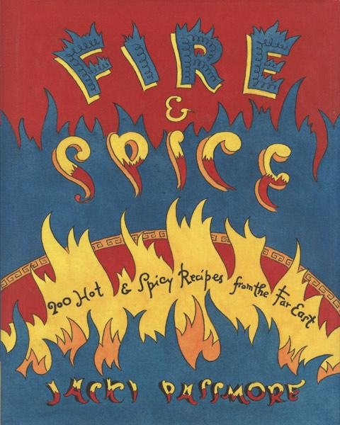 fireandspice.jpg