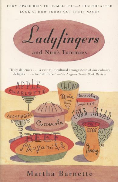ladyfingers.jpg